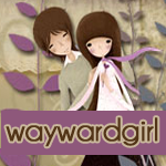 Wayward Girl