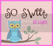 So SweetDesigns