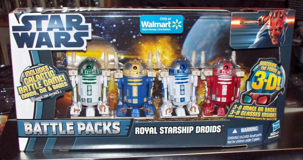 Royal Starship Droids Battle Pack photo s100_7202.jpg