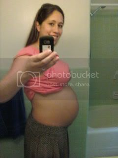 37 wks