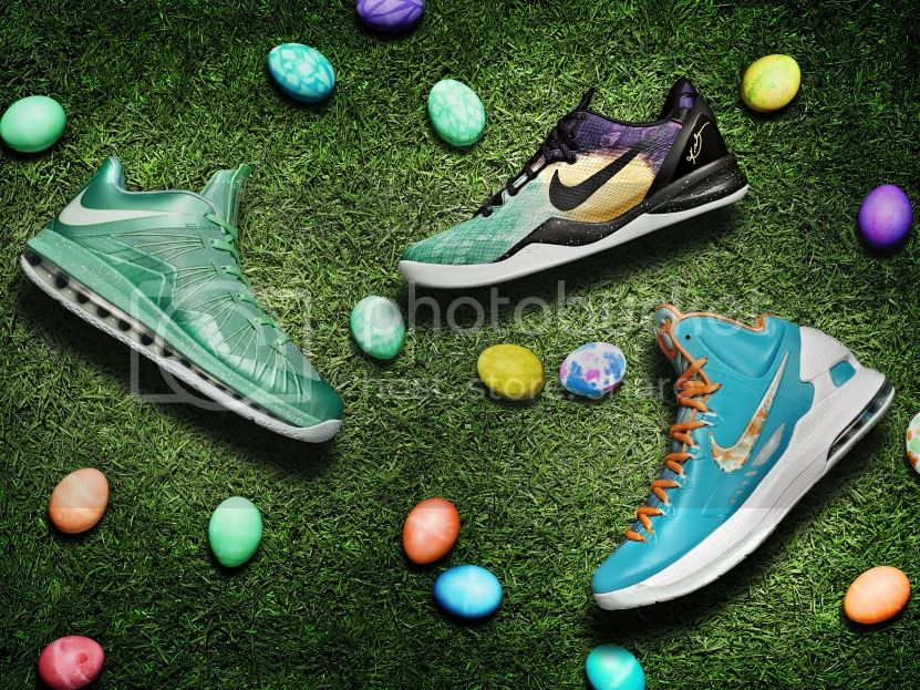  photo Nike_Easter_Pack_Group_18290_zps7b9f188c.jpg