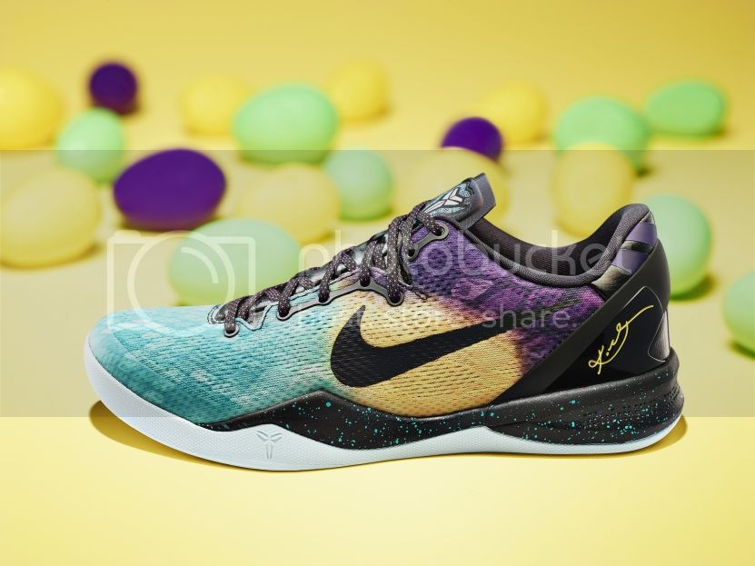  photo Nike_Easter_Pack_Kobe_18291_zps630c9bfd.jpg