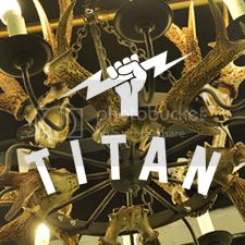 Titan 22