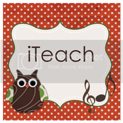 iTeach