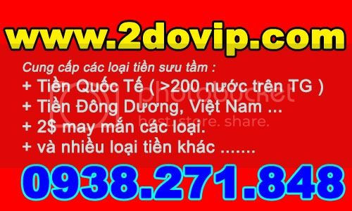 Shop Tin Quc T su tm GI R +++++-------- www.2dovip.com ++++++++++ 093