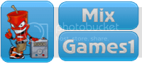 Mix Games 1